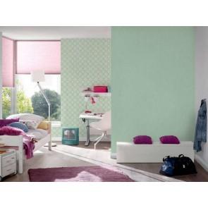Ταπετσαρία Τοίχου Τεχνοτροπία   - Living Walls Cozz - Decotek 362995