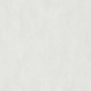 Ταπετσαρία Τοίχου Τεχνοτροπία   - Living Walls Cozz - Decotek 362996