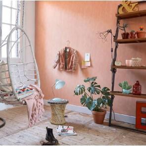 Ταπετσαρία Τοίχου Τεχνοτροπία   - Living Walls Cozz - Decotek 362997