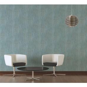 Ταπετσαρία Τοίχου Ξύλο - AS Creation, Authentic Walls 2 - Decotek 364871