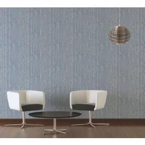 Ταπετσαρία Τοίχου Ξύλο - AS Creation, Authentic Walls 2 - Decotek 365732