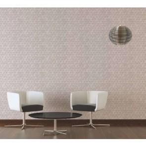 Ταπετσαρία Τοίχου Γεωμετρικά Σχήματα - AS Creation, Authentic Walls 2 - Decotek 366221