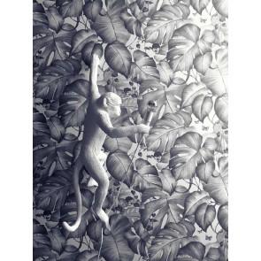 Ταπετσαρία Τοίχου Ζούγκλα - Livingwalls, Colibri - Decotek 366252