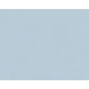 Ταπετσαρία Τοίχου Μονόχρωμη - AS Creation, Boys and Girls 6 - Decotek 366944