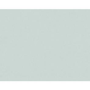 Ταπετσαρία Τοίχου Τεχνοτροπία   – AS Creation, Exotic Life – Decotek 367255
