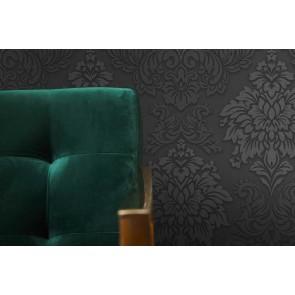 Ταπετσαρία Τοίχου Κλασική, Μπαρόκ – AS Creation, Metropolitan Stories – Decotek 368984