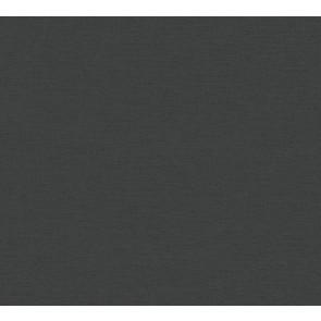 Μονόχρωμη Ταπετσαρία Τοίχου Τεχνοτροπία – AS Creation, Trendwall 2 – Decotek 371781