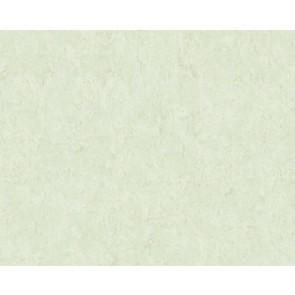 Ταπετσαρία Τοίχου Τεχνοτροπία – AS Creation, Romantico – Decotek 372283