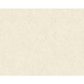 Ταπετσαρία Τοίχου Τεχνοτροπία – AS Creation, Romantico – Decotek 372284