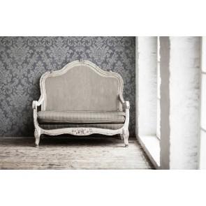 Κλασική Ταπετσαρία Τοίχου, Μπαρόκ – AS Creation, Trendwall – Decotek 372701