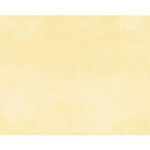 Ταπετσαρία Τοίχου Τεχνοτροπία   – AS Creation, Exotic Life – Decotek 372782