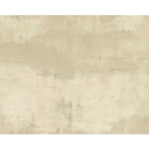 Ταπετσαρία Τοίχου Τεχνοτροπία   – AS Creation, Exotic Life – Decotek 372783