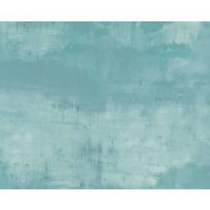 Ταπετσαρία Τοίχου Τεχνοτροπία   – AS Creation, Exotic Life – Decotek 372784