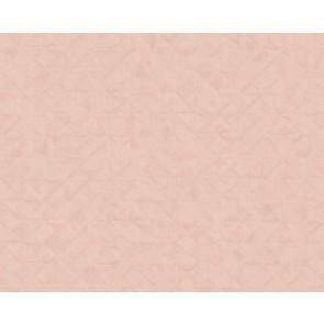 Ταπετσαρία Τοίχου Μοντέρνα,Τεχνοτροπία   – AS Creation, Exotic Life – Decotek 372841