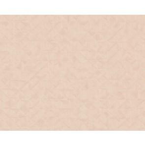 Ταπετσαρία Τοίχου Μοντέρνα,Τεχνοτροπία   – AS Creation, Exotic Life – Decotek 372842