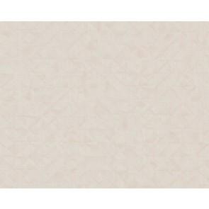 Ταπετσαρία Τοίχου Μοντέρνα,Τεχνοτροπία   – AS Creation, Exotic Life – Decotek 372843