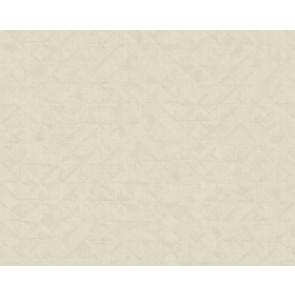 Ταπετσαρία Τοίχου Μοντέρνα,Τεχνοτροπία   – AS Creation, Exotic Life – Decotek 372844