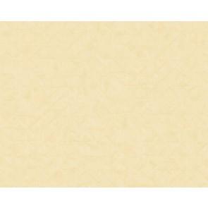 Ταπετσαρία Τοίχου Μοντέρνα,Τεχνοτροπία   – AS Creation, Exotic Life – Decotek 372845