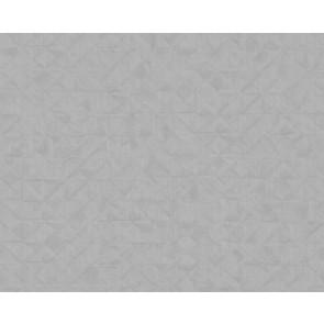 Ταπετσαρία Τοίχου Μοντέρνα,Τεχνοτροπία   – AS Creation, Exotic Life – Decotek 372846