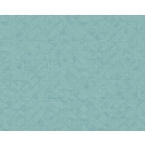 Ταπετσαρία Τοίχου Μοντέρνα,Τεχνοτροπία   – AS Creation, Exotic Life – Decotek 372847