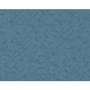 Ταπετσαρία Τοίχου Μοντέρνα,Τεχνοτροπία   – AS Creation, Exotic Life – Decotek 372848