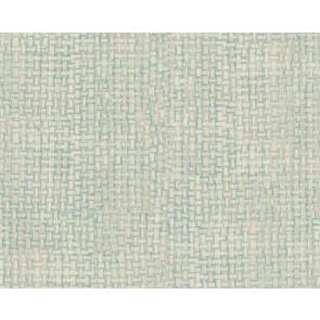 Ταπετσαρία Τοίχου Μοντέρνα,Τεχνοτροπία   – AS Creation, Exotic Life – Decotek 373681