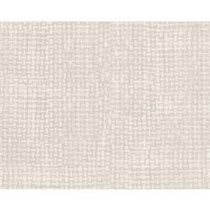 Ταπετσαρία Τοίχου Μοντέρνα,Τεχνοτροπία   – AS Creation, Exotic Life – Decotek 373682