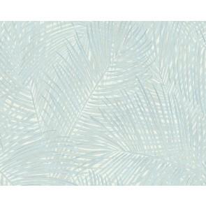 Ταπετσαρία Τοίχου Τροπικά Φυτά - As Creation, Sumatra - Decotek 373714