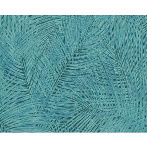 Ταπετσαρία Τοίχου Τροπικά Φυτά - As Creation, Sumatra - Decotek 373716