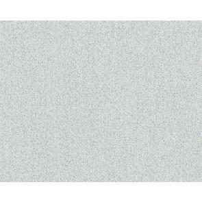 Ταπετσαρία Τοίχου Μοντέρνα, Ψηφίδες - As Creation, Sumatra - Decotek 373746