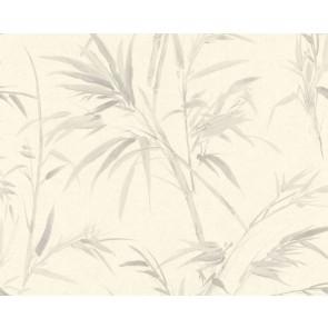 Ταπετσαρία Τοίχου Τροπικά Φυτά - As Creation, Sumatra - Decotek 373762