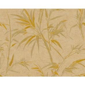 Ταπετσαρία Τοίχου Τροπικά Φυτά - As Creation, Sumatra - Decotek 373767