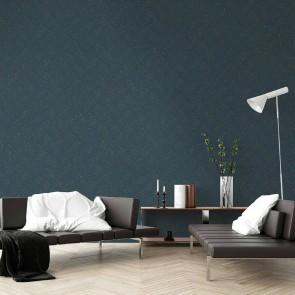 Ταπετσαρία Τοίχου Σχήματα - Living Walls, New Walls - Decotek 373941