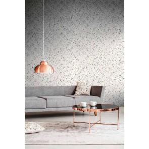 Ταπετσαρία Τοίχου Σχήματα - Living Walls, New Walls - Decotek 373942