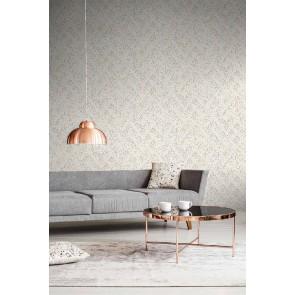 Ταπετσαρία Τοίχου Σχήματα - Living Walls, New Walls - Decotek 373943