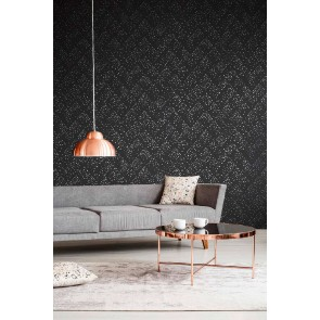 Ταπετσαρία Τοίχου Σχήματα - Living Walls, New Walls - Decotek 373945