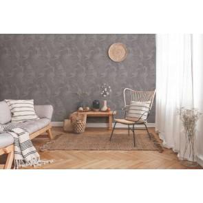 Ταπετσαρία Τοίχου Τροπικά Φυτά - Living Walls, New Walls - Decotek 373961