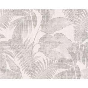Ταπετσαρία Τοίχου Τροπικά Φυτά - Living Walls, New Walls - Decotek 373962