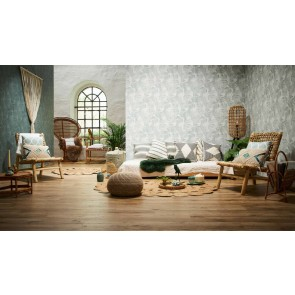 Ταπετσαρία Τοίχου Τροπικά Φυτά - Living Walls, New Walls - Decotek 373964
