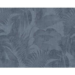 Ταπετσαρία Τοίχου Τροπικά Φυτά - Living Walls, New Walls - Decotek 373965