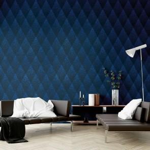 Ταπετσαρία Τοίχου Γεωμετρικά Σχήματα - Living Walls, New Walls - Decotek 374191