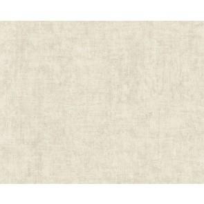 Ταπετσαρία Τοίχου Τεχνοτροπία - Living Walls, New Walls - Decotek 374234