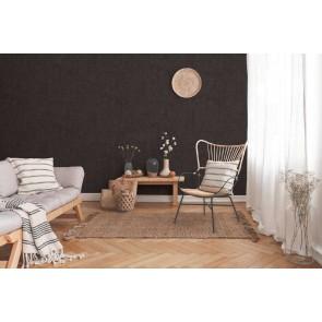 Ταπετσαρία Τοίχου Τεχνοτροπία - Living Walls, New Walls - Decotek 374235