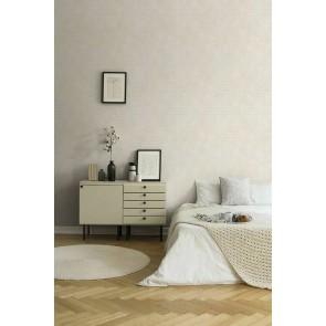 Ταπετσαρία Τοίχου Μοντέρνα - Living Walls, New Walls - Decotek 374241