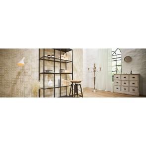 Ταπετσαρία Τοίχου Μοντέρνα - Living Walls, New Walls - Decotek 374242