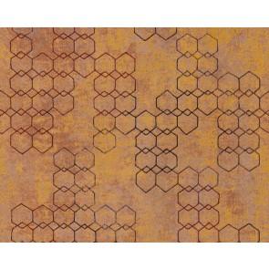 Ταπετσαρία Τοίχου Μοντέρνα - Living Walls, New Walls - Decotek 374243