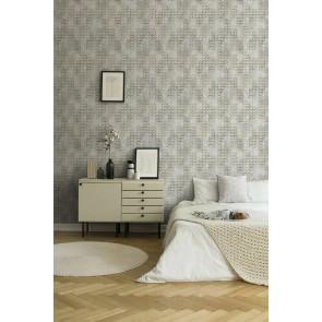 Ταπετσαρία Τοίχου Μοντέρνα - Living Walls, New Walls - Decotek 374244