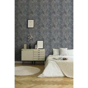 Ταπετσαρία Τοίχου Μοντέρνα - Living Walls, New Walls - Decotek 374245