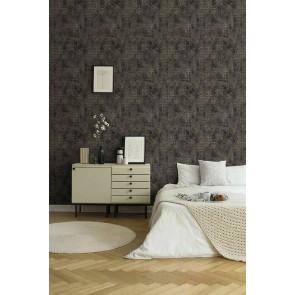 Ταπετσαρία Τοίχου Μοντέρνα - Living Walls, New Walls - Decotek 374246