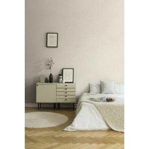 Ταπετσαρία Τοίχου Τσιμέντο - Living Walls, New Walls - Decotek 374251